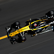 Formula 1 - Monaco GP 2017