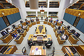 Legislative Assembly 29 Nov 2016