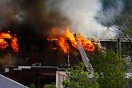 Fancher Fire