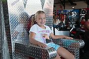 2010 Sand Sports Supershow, Costa Mesa, California