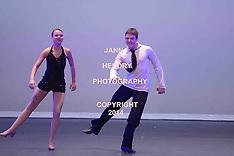 15 Brandon Conner & Anastasia Hayden