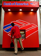 20080421 Bank of America Earnings