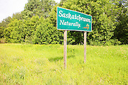 Highway 3, Saskatchewan-Manitoba border