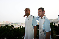 2005-07-25, Beijing, <br />