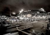 Bruce Springsteen-Wrigley Field 2012