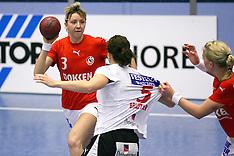 11.10.2006 Team Esbjerg - Horsens