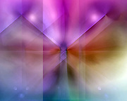 Clarity ~ Healing With Fluorite #37 ~ <br />
