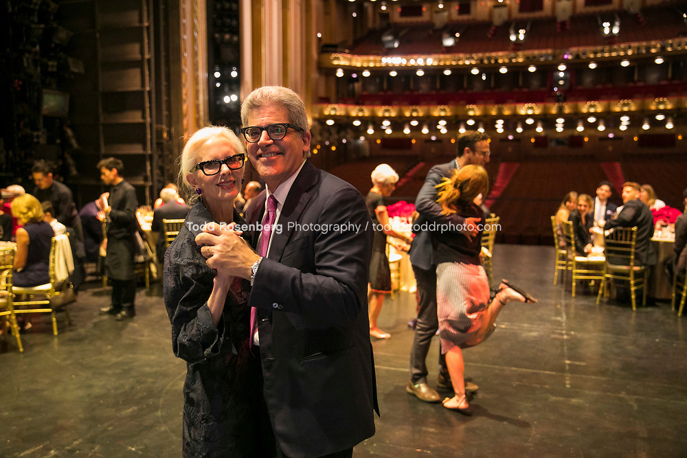 6/10/17 6:55:29 PM <br /> <br /> Young Presidents' Organization event at Lyric Opera House Chicago<br /> <br /> <br /> <br /> &copy; Todd Rosenberg Photography 2017