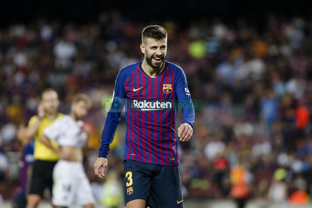 صور مباراة : برشلونة - هويسكا 8-2 ( 02-09-2018 )  20180902-zaa-n230-732