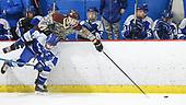 03-02-19-Algonquin-Hockey