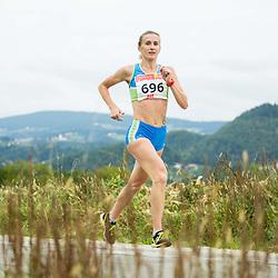 20150927: SLO, Athletics - Marathon of Slovenske Konjice / Konjiski maraton 2015