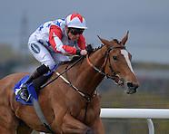 Pontefract Races 270416