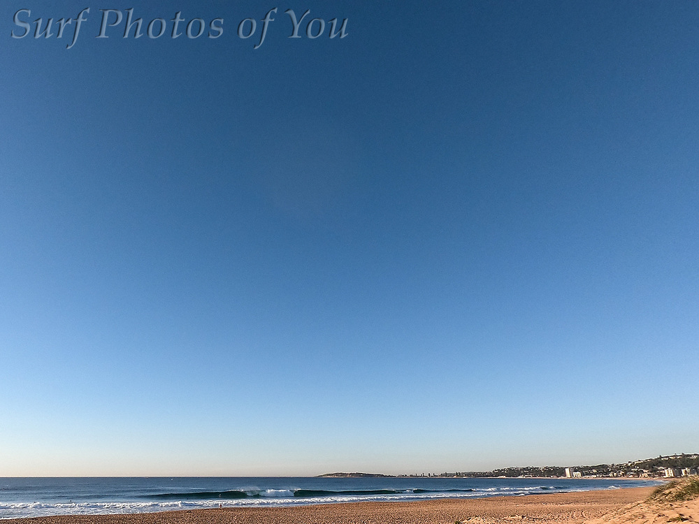 DCIM\100GOPRO\GOPR1428.JPG $45.00, 9 April 2018, Surf Photos of You, @surfphotosofyou, @mrsspoy, North Narrabeen, Dee Why, South Narrabeen,  Surfing pics, Northern Beaches surfing