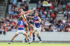 2014 AFL Season