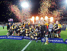 Hamilton-Super Rugby Final, Chiefs v Brumbies, August 03