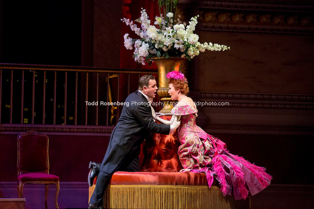 11/11/15 1:36:33 PM -- <br /> The Lyric Opera of Chicago Presents<br /> &quot;The Merry Widow&quot;<br /> Renee Fleming<br /> <br /> &copy; Todd Rosenberg Photography 2015