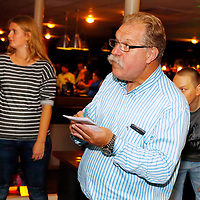 20151106 - BOWLINGAVOND SUPPORTERSCLUB