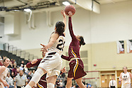 NCAA WBKB: Trinity University (Texas) vs. Claremont-Mudd-Scripps (03-04-17)