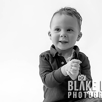 23.04.2013 &copy; Blake Ezra Photography. <br /> Images from the portrait shoot of Mia, Simon and Jack.<br /> www.blakeezraphotography.com. <br /> Strictly no forwarding or third party use. <br /> &copy; Blake Ezra Photography.