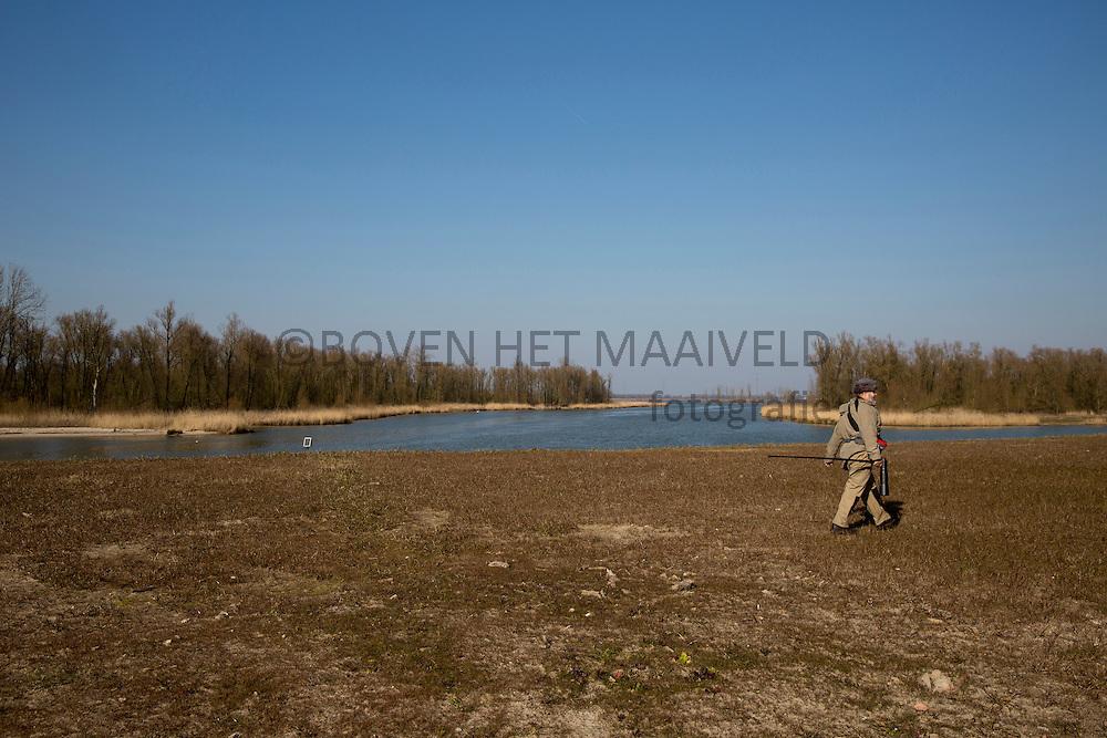 Werkendam Biesbosch