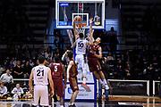 Watt Mitchell<br /> Pasta Reggia Caserta - Umana Reyer Venezia<br /> Lega Basket Serie A 2016/2017<br /> Caserta 26/03/2017<br /> Foto Ciamillo-Castoria