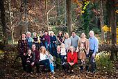 Fillmore Family 2017