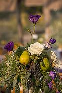 fete des fleurs