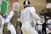 UCLS Fencing