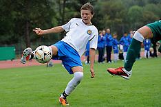 20110827 CHE: WK Juniorcup Diabetes, Geneve