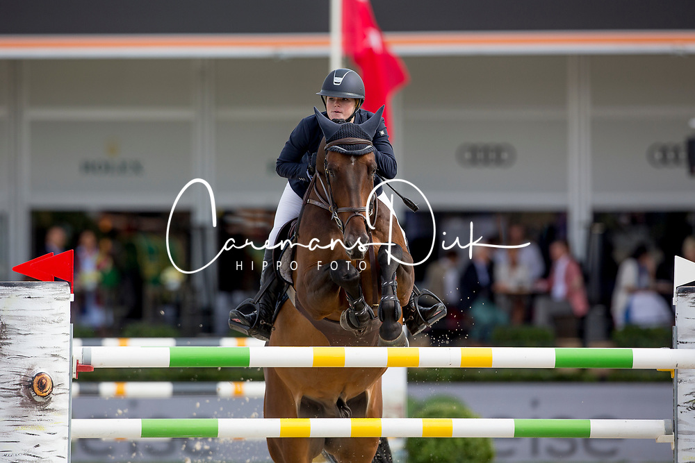 Alexander Taylor, USA, Lord Lucio<br /> Brussels Stephex Masters 2019<br /> © Hippo Foto - Sharon Vandeput<br /> 1/09/19