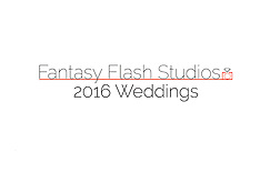 2016 Weddings