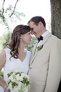 Kevin and Ashley Wedding