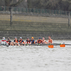2012-03-03 WEHORR Crews 51-60