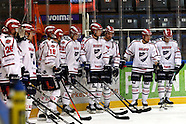 HIFK 2014-15