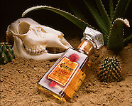 Still Life/Product Photography
