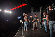EFC 44: Weigh-in