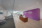 NuVasive Columbia MD Corporate Offices Photography