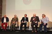 2011.09.28 - Sint-Laureins - Superprestige presentation