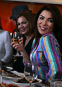 Tsitsikis birthday Lariol 022516