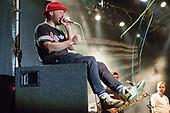 2015-08-13 Beatsteaks - Wien Arena