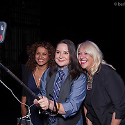 Tedx Canon Drive Women - It is about time in Beverly hills at the Saban Theatre. Photo by Barbara Doux #itsabouttimetedxwomen