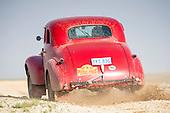 Car 39