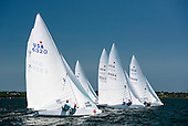 Best Newport Sailing Week Photos
