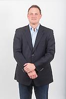 www.hauteeventphotography.com