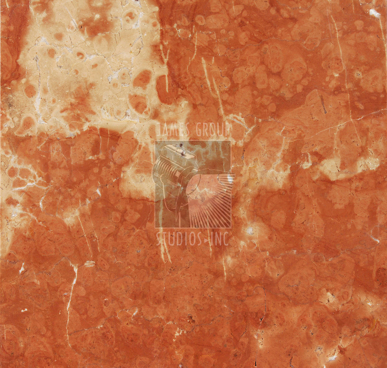 A Red Marble background/Texture