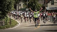 2015 Tour de Terra Cotta - Beginner & Intermediate Races