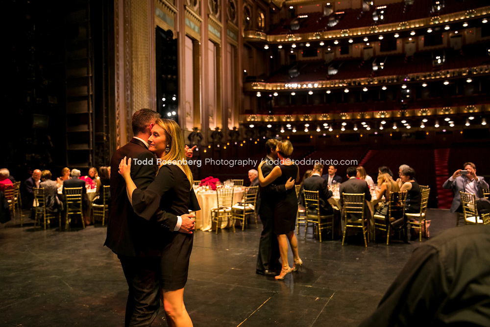 6/10/17 6:55:05 PM <br /> <br /> Young Presidents' Organization event at Lyric Opera House Chicago<br /> <br /> <br /> <br /> &copy; Todd Rosenberg Photography 2017