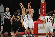 WBKB:  Occidental College vs. University of Wisconsin-Stevens Point (12-28-14)