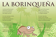 Himno Nacional de Puerto Rico