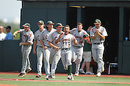 BSB: Concordia University (TX) vs. University Texas-Dalas (05-09-15)